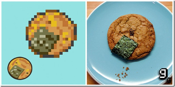 video-game-foods-4