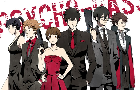 psycho-pass12-wallpaper1