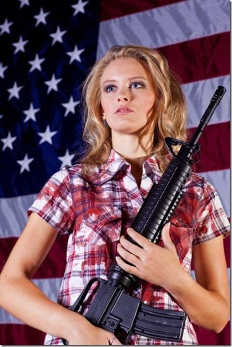 second-amendment-girls-20