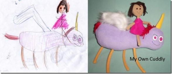 kids-drawings-toys-3