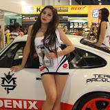 philippine transport show 2011 - girls (142).JPG