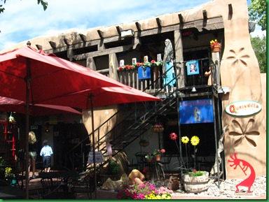 Old Town Albuquerque (33)