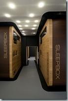 Mini habitaciones para dormir 15