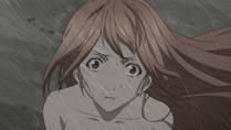 [HorribleSubs]_Zetsuen_no_Tempest_-_08_[720p].mkv_snapshot_22.20_[2012.11.25_21.43.30]