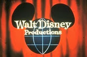 Walt-Disney-Productions-Logo_thumb7