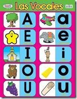alfabeto (5)