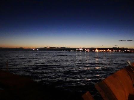 01. Apus de soare Punta Arenas.JPG