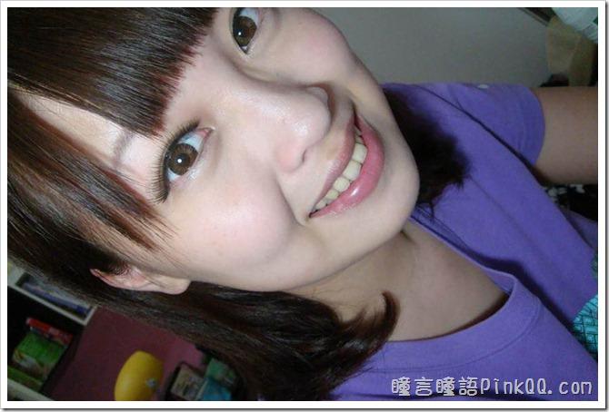 日本ROYAL VISION隱形眼鏡 PC-A04糖果子咖