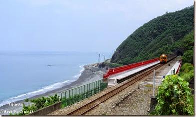 多良車站 多良國小 (62)