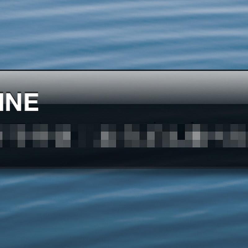 LINEでメッセージの受信時に着信音もバイブも鳴らさず無音で通知させる方法