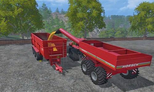 horsch-titan-34-tandem-fs2015