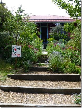 Open Gardens October 2013 052