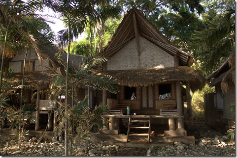 12 10 Bali (165) Good Karma