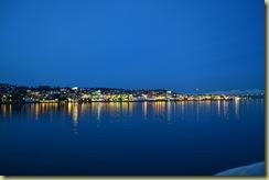 Tromso Shore