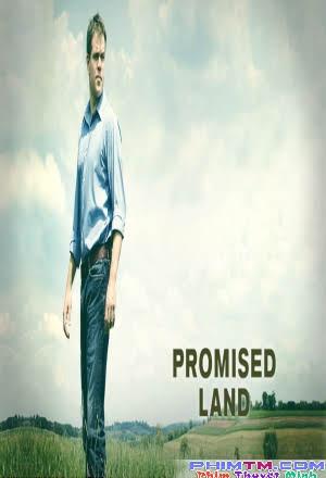 Miền Đất Hứa
