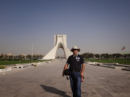 44. Turnul Azadi.JPG