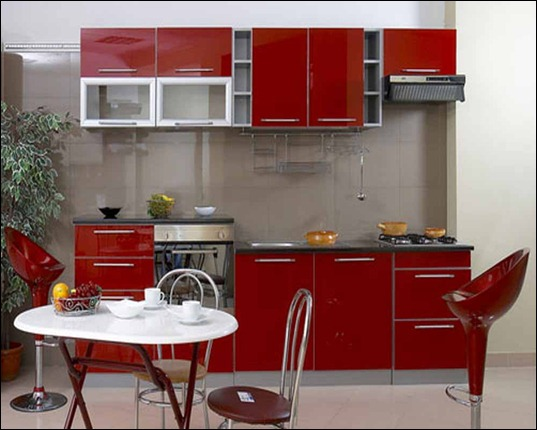 kitchen-design-for-small-kitchens-2