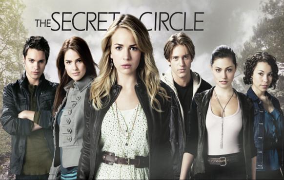 The-Secret-Circle-640x368