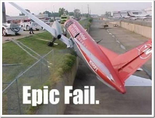 fail-landings02