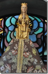 Santuario de Itziar, 9 de Diciembre de 2012,    -   03