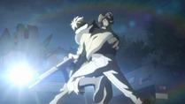 [HorribleSubs] Zetsuen no Tempest - 06 [720p].mkv_snapshot_18.56_[2012.11.12_23.35.41]