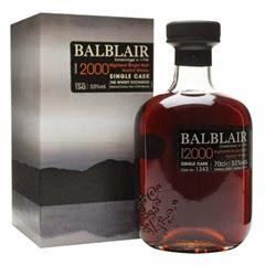 Balblair2000-2