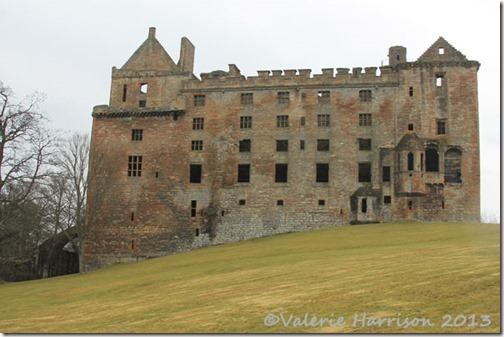 44-linlithgow-palace