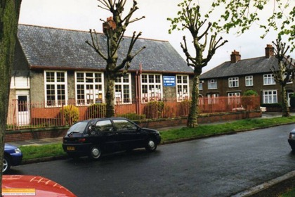 Dovedale_Primary_School__Liverpool