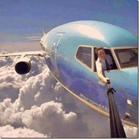 awesome-selfies-009