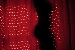 Letras de Música, Canção, Cris Henriques, O Que O Meu Coração Diz, http://oqueomeucoracaodiz.blogspot.com/
