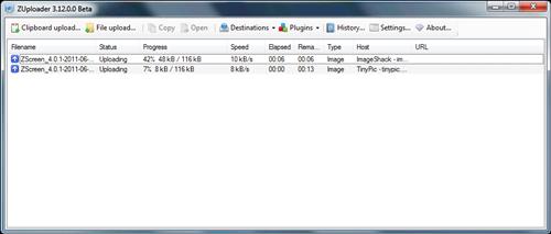 ZUploader_3.12.0.0_Beta-2011-06-21_12.54.50