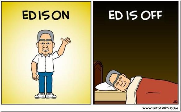 Edison - 0296b - Edison-Edisoff