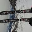 skilager_010.jpg