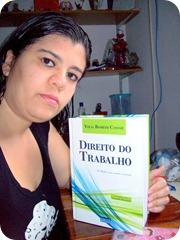 Renata Vanilla