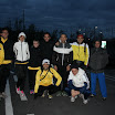 2012 - 23a Corsa delle castagne Fivizzano