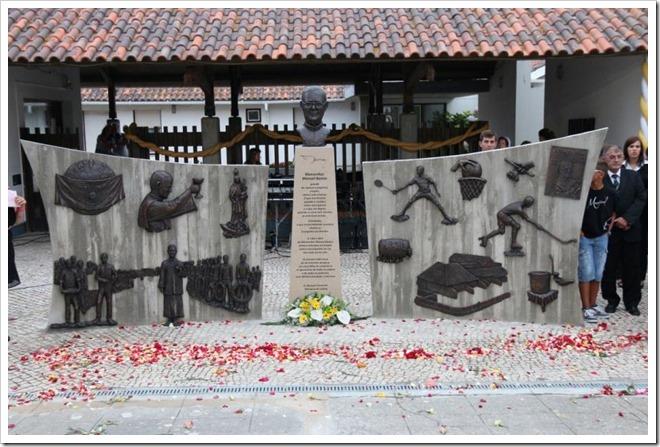 Memorial (18)