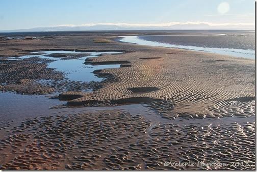 33-mersehead-beach