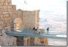 Oporrak 2011 - Jordania ,-  Kerak, 20 de Septiembre  35