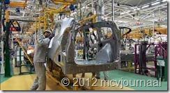 Productie Dacia Lodgy 02
