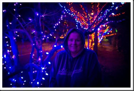 2012Dec23_Christmas-2