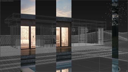 videocorso_mentalray_iray_3dsmax_lucaderiublog.blogspot.com