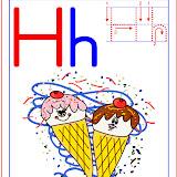 H-(helado).jpg