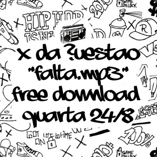 Download X cópia_thumb[3]
