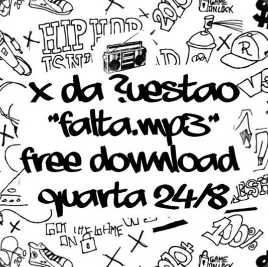 Download X cópia_thumb[3]