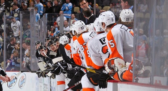 Philadelphia-Flyers-Pittsburgh-Penguins-2