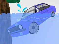 Escape-from-a-Sinking-Car-Intro