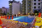 Фото 5 Krizantem Hotel