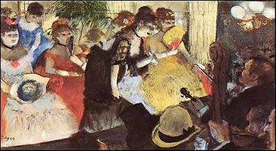 Degas, Edgar (1).jpg