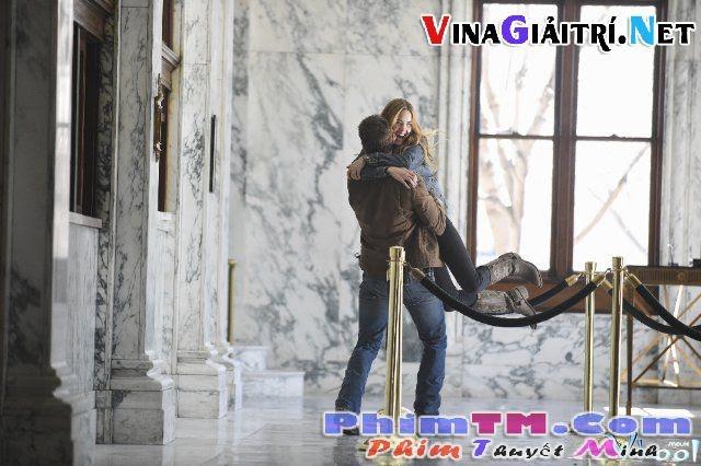 Xem Phim Máu Và Dầu Phần 1 - Blood & Oil Season 1 - phimtm.com - Ảnh 4