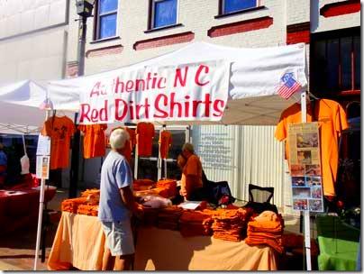 6-dirt-shirt